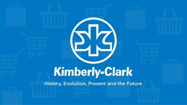 kimberlyclark-history-evolution-present-and-the-future-1-638.jpg